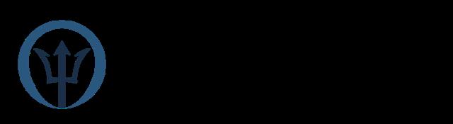 Grupo Pozzeidon