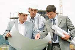 Creación de empleos cae 1.1% de enero a mayo: IMSS