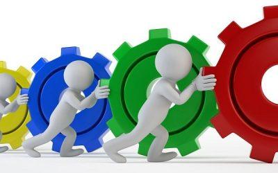 ¿Cómo reducir el trabajo a medio tiempo?